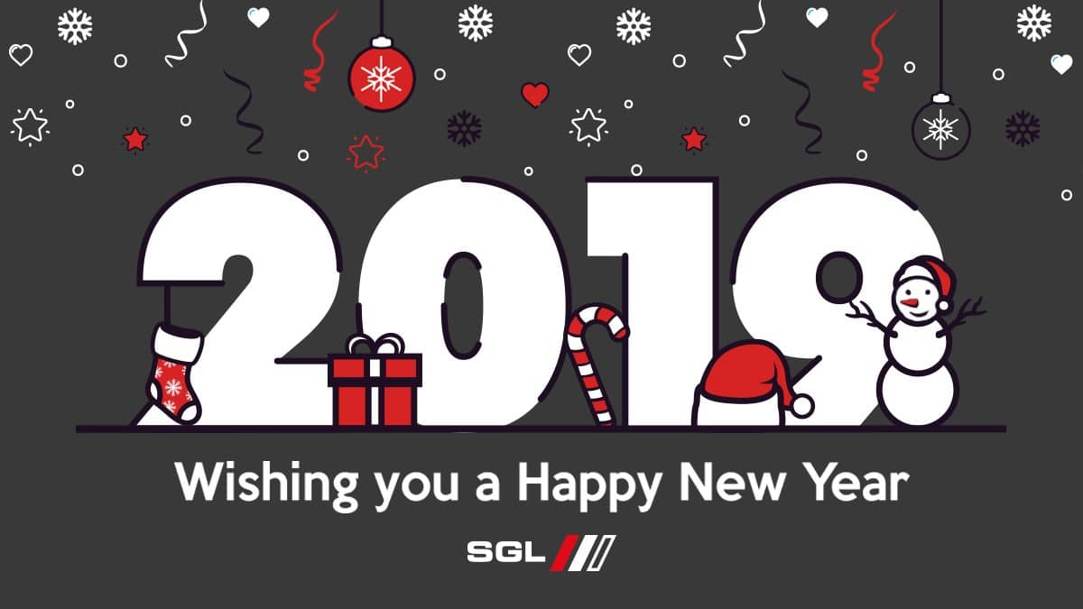 HNY-SGL-website