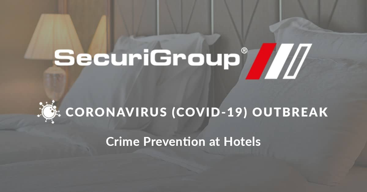 Thumbnail---Crime-Prevention-at-Hotels