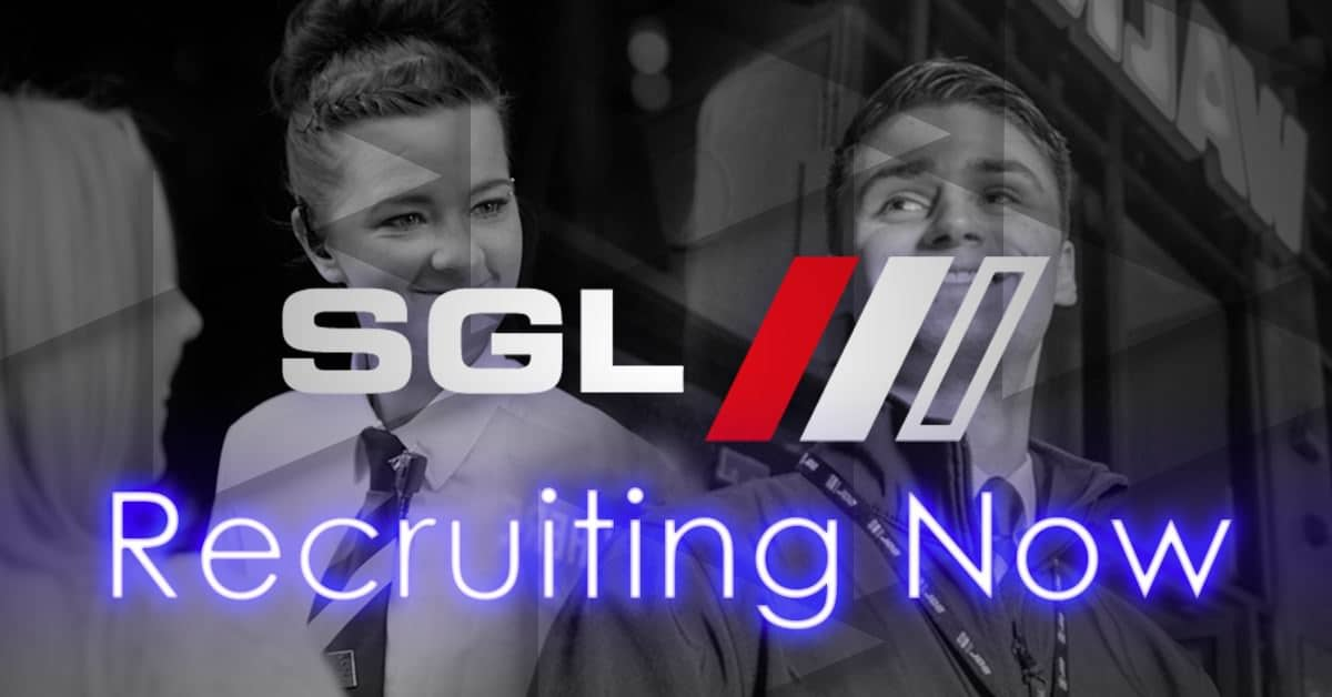 Thumbnail---SGL-Recruitment